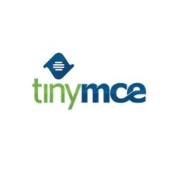 TinyMCE plus