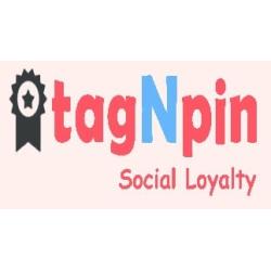 TagNpin