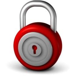 Limitez l'accès à votre backoffice