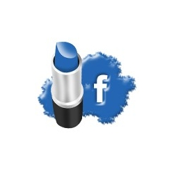 Forcez l'image de partage Facebook