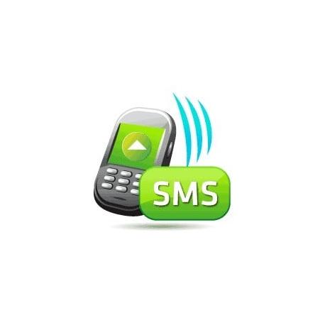 SendSMS - improve your sales
