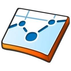 Module Ganalytics Report