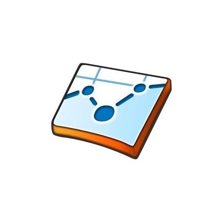 Ganalytics Report Module