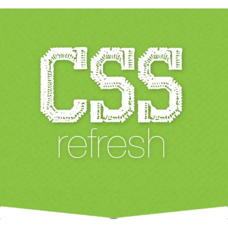Live CSS refresh