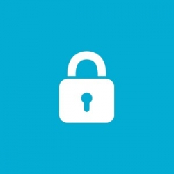 Private sale - Login Protection