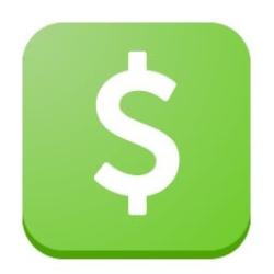 Forcer la devise par défaut
