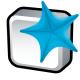 Module gratuit pour PrestaShop Live Refresh (html, js et css)