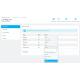Module Devise par pays pour PrestaShop