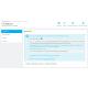 Module de mise à jour automatique du Sitemap PrestaShop