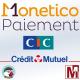 Module de Paiement Monetico (CIC-CM) pour PrestaShop
