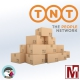 Module TNT Express solution to track your PrestaShop parcels