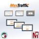 Module gratuit MaxTraffic pour PrestaShop