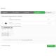 Module PrestaShop affichant les Jours de livraison possibles