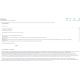 Module PrestaShop Gestion et Import intelligent de Catalogue