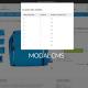 Flatone - Template Responsive PrestaShop 1.7