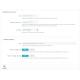 Module PrestaShop et thirtybees NetAffiliation Partner Tag