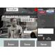 Module PrestaShop thème maker - CSS Magician