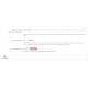 PrestaShop NetLinking - Boosteur de liens SEO