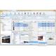 Store Manager pour PrestaShop Standard Édition