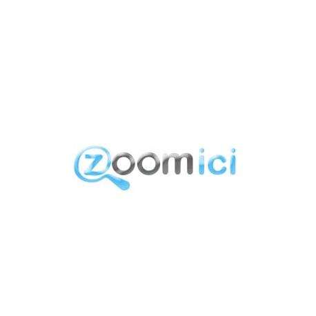 Export Zoomici