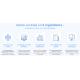 SEMJuice - Netlinking pour booster votre référencement web