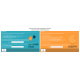 Intégration ultime du Livechat Zendesk / Zopim sur Prestashop