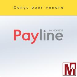 Module de Paiement Payline