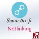 PrestaShop et Soumettre.fr - Netlinking à la carte