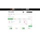 Présentez l'offre CETELEM NXCB sur votre site PrestaShop