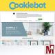 RGPD Cookiebot - Surveillance et contrôle des cookies