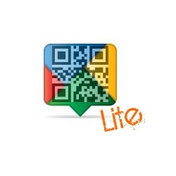QR Code Lite