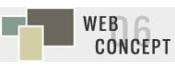 Web Concept 06